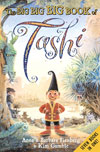 The Big, Big, Big Book of Tashi